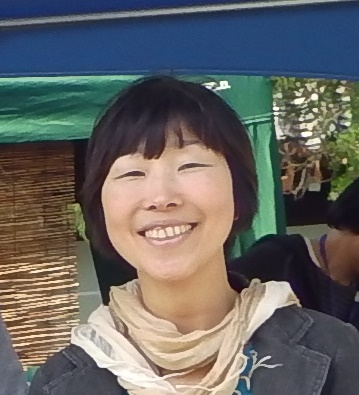 fukuoka-face
