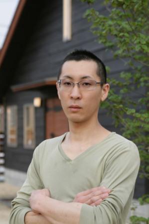 iwata-face