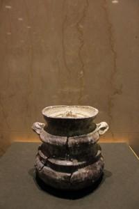nakamurakoutaro-4