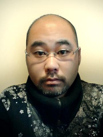 tsuzuki-face